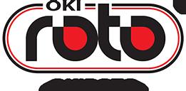 OKIROTO d.o.o.