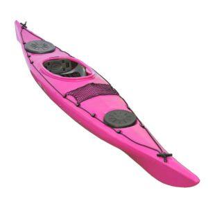 roto-buran-pink2