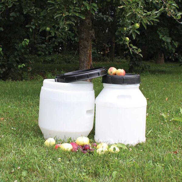 ROTO Posuda za voće