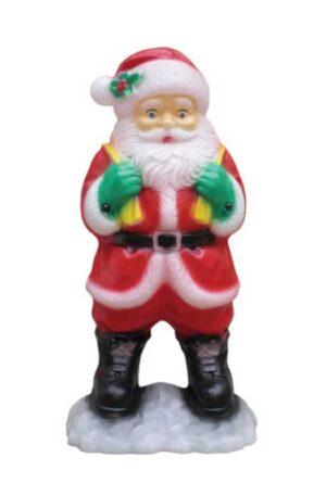 ROTO Djed Mraz M