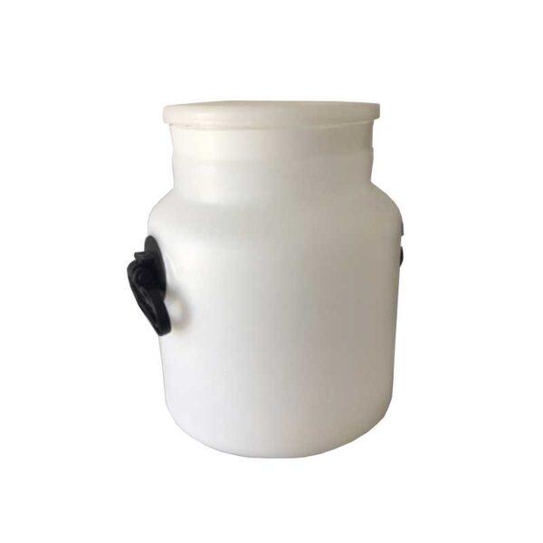 ROTO kanta za mlijeko 20 l
