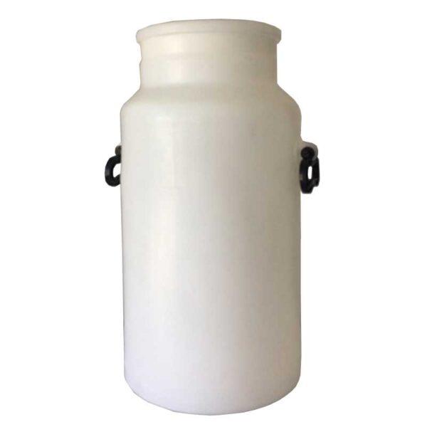 ROTO kanta za mlijeko 40 l