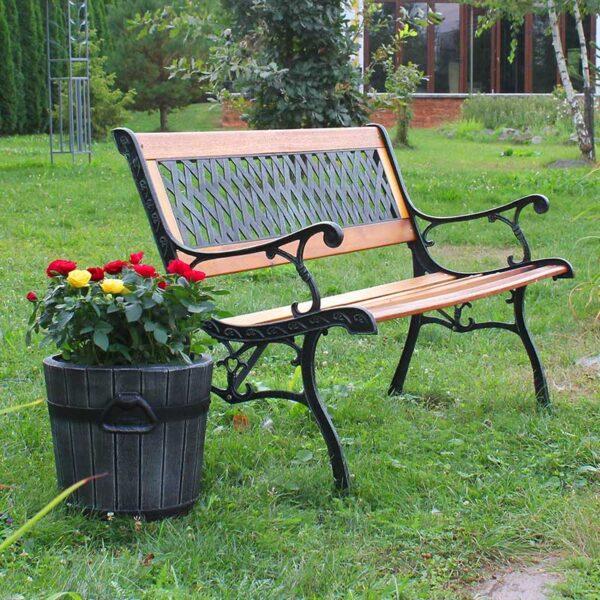 ROTO POLKA korito za cvijeće