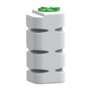 ROTO spremnik za vodu RoQuadro 750 L