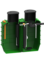 roto-wastewater-treatment-plant-ecobox-mega-menu.png