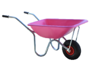 roto-wheelbarrow-mega-menu.png